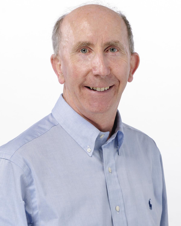 UCD College of Human Sciences, Professor Aidan Moran, UCD School of Psychology, Professor Of Cognitive Psychology